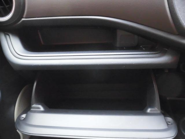 G 純正HDDナビ Bluetooth フルセグ ETC DVD再生 スマートキー スペアキー AUTOライト ステアリングスイッチ プッシュスタート バックカメラ LEDヘッドライト 純正フロアマット(54枚目)