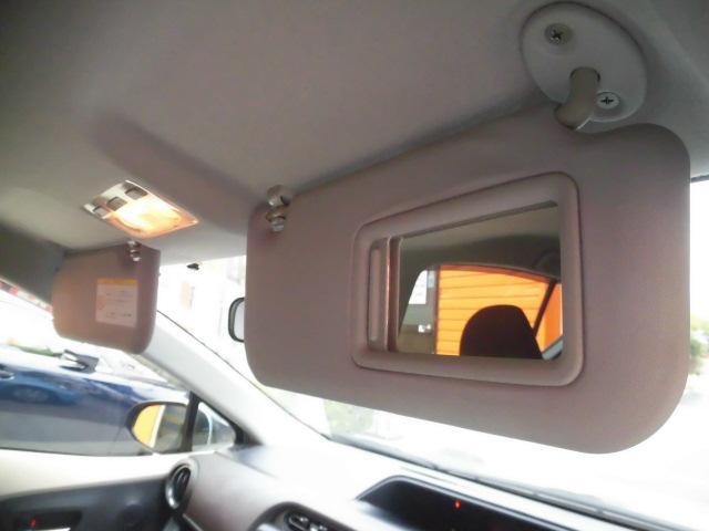 G 純正HDDナビ Bluetooth フルセグ ETC DVD再生 スマートキー スペアキー AUTOライト ステアリングスイッチ プッシュスタート バックカメラ LEDヘッドライト 純正フロアマット(56枚目)
