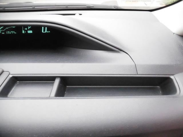 G 純正HDDナビ Bluetooth フルセグ ETC DVD再生 スマートキー スペアキー AUTOライト ステアリングスイッチ プッシュスタート バックカメラ LEDヘッドライト 純正フロアマット(57枚目)