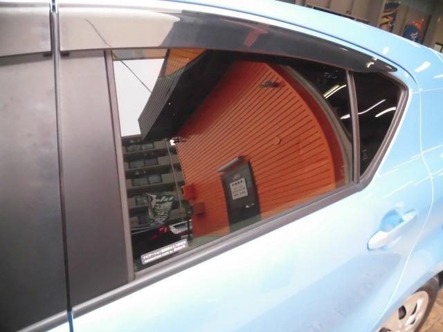 G 純正HDDナビ Bluetooth フルセグ ETC DVD再生 スマートキー スペアキー AUTOライト ステアリングスイッチ プッシュスタート バックカメラ LEDヘッドライト 純正フロアマット(70枚目)