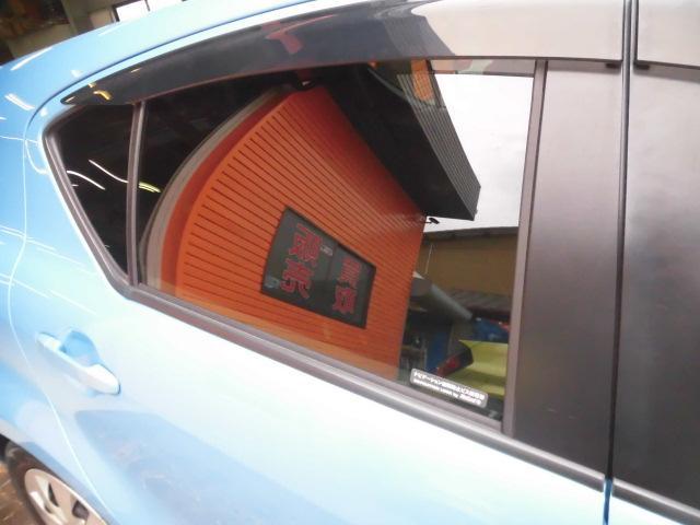 G 純正HDDナビ Bluetooth フルセグ ETC DVD再生 スマートキー スペアキー AUTOライト ステアリングスイッチ プッシュスタート バックカメラ LEDヘッドライト 純正フロアマット(71枚目)