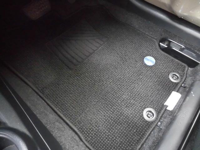 G 純正HDDナビ Bluetooth フルセグ ETC DVD再生 スマートキー スペアキー AUTOライト ステアリングスイッチ プッシュスタート バックカメラ LEDヘッドライト 純正フロアマット(80枚目)