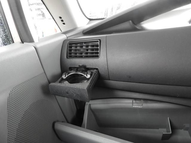「ダイハツ」「ムーヴ」「コンパクトカー」「岐阜県」の中古車31