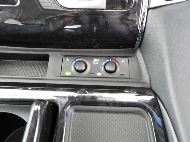 2.5Z Gエディション ワンオーナー アルパイン11型フルセグナビ&リヤツインモニター&バックカメラ Wサンルーフ 三眼LEDヘッド ブラインドスポットモニター デジタルインナーミラー 禁煙車 ドライブレコーダー前後(16枚目)