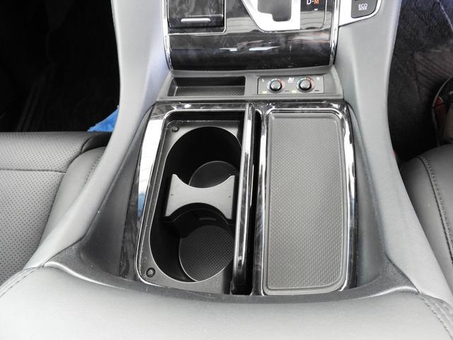 2.5Z Gエディション ワンオーナー アルパイン11型フルセグナビ&リヤツインモニター&バックカメラ Wサンルーフ 三眼LEDヘッド ブラインドスポットモニター デジタルインナーミラー 禁煙車 ドライブレコーダー前後(17枚目)