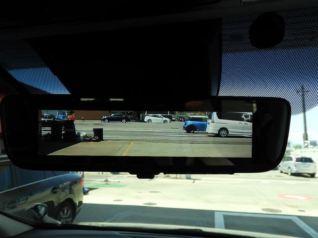 2.5Z Gエディション ワンオーナー アルパイン11型フルセグナビ&リヤツインモニター&バックカメラ Wサンルーフ 三眼LEDヘッド ブラインドスポットモニター デジタルインナーミラー 禁煙車 ドライブレコーダー前後(42枚目)