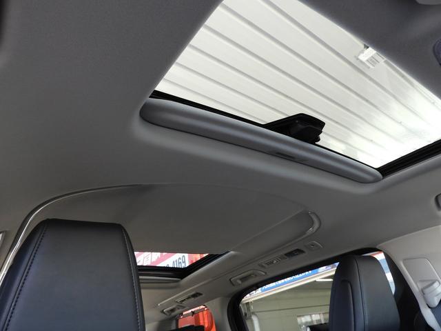 2.5Z Gエディション ワンオーナー アルパイン11型フルセグナビ&リヤツインモニター&バックカメラ Wサンルーフ 三眼LEDヘッド ブラインドスポットモニター デジタルインナーミラー 禁煙車 ドライブレコーダー前後(51枚目)