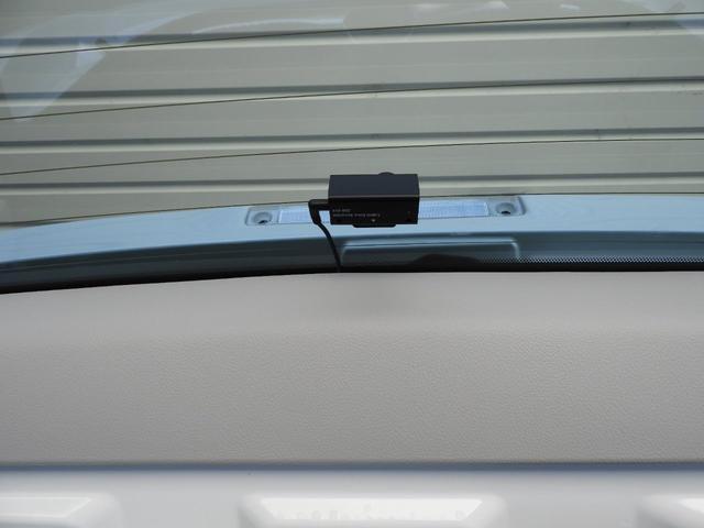 2.5Z Gエディション ワンオーナー アルパイン11型フルセグナビ&リヤツインモニター&バックカメラ Wサンルーフ 三眼LEDヘッド ブラインドスポットモニター デジタルインナーミラー 禁煙車 ドライブレコーダー前後(52枚目)