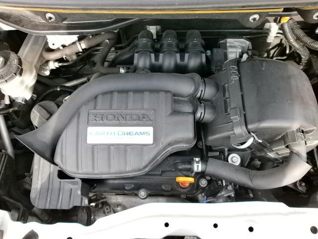 G・Lパッケージ 車高調 17インチアルミ SDナビ(8枚目)