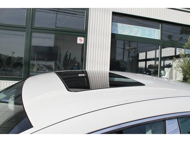 メルセデス・ベンツ M・ベンツ CLS550 黒革 フルエアロ サンルーフ 禁煙車