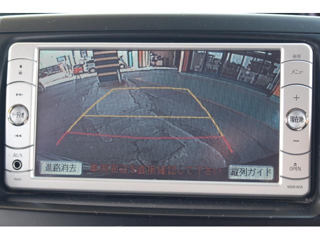 トヨタ ノア S 禁煙1オーナー SDナビBカメラ 記録簿付き