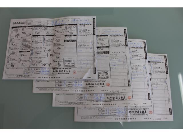 「ホンダ」「モビリオスパイク」「ミニバン・ワンボックス」「岐阜県」の中古車3