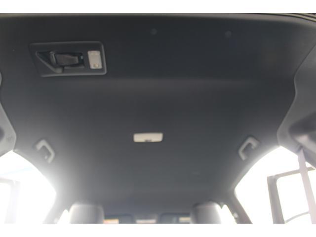 「トヨタ」「ハリアー」「SUV・クロカン」「岐阜県」の中古車20