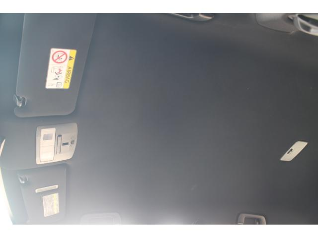 「トヨタ」「ハリアー」「SUV・クロカン」「岐阜県」の中古車21