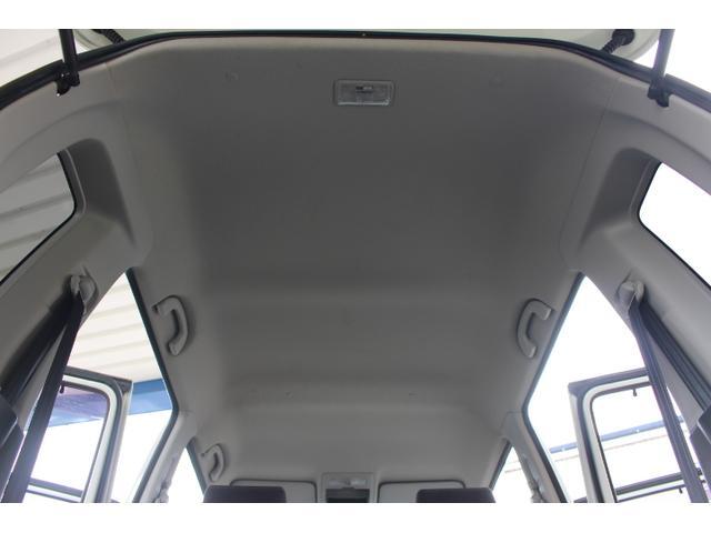 「スズキ」「ワゴンR」「コンパクトカー」「岐阜県」の中古車20