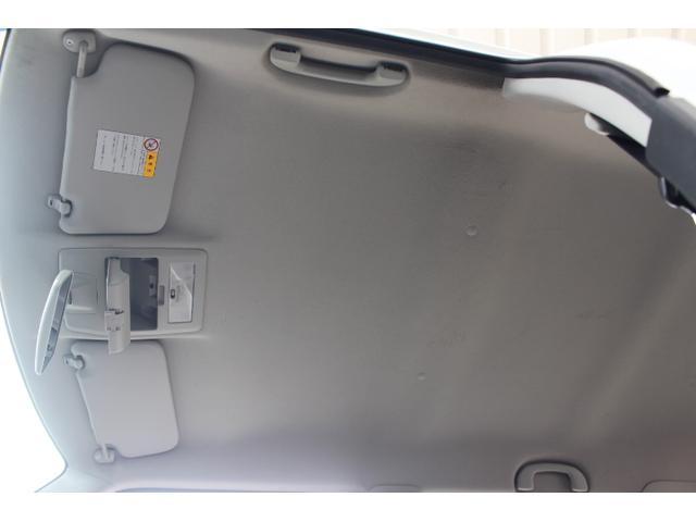 「スズキ」「ワゴンR」「コンパクトカー」「岐阜県」の中古車21