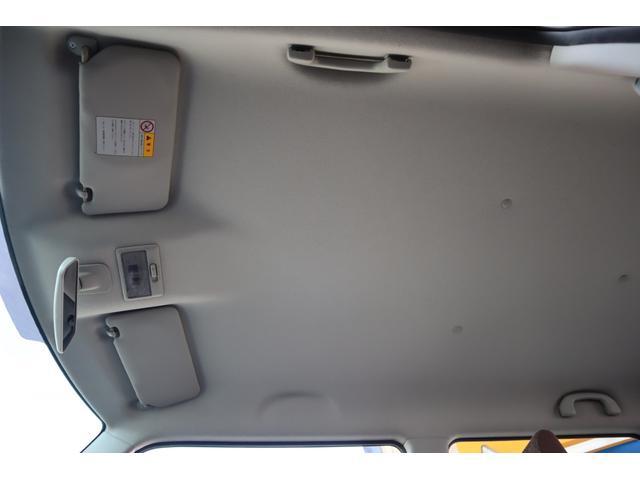 X 地元ユーザー車/女性1オーナ/オプション木目パネル/スマートキー(53枚目)