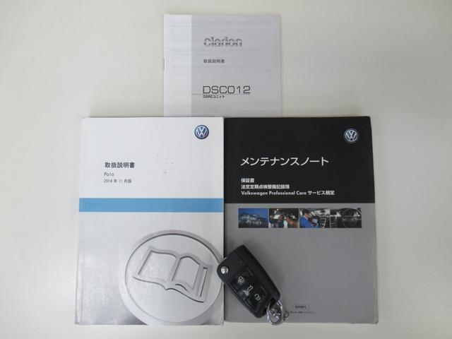 ベースグレード 純正ナビ カメラ DVD フルセグ LED(4枚目)