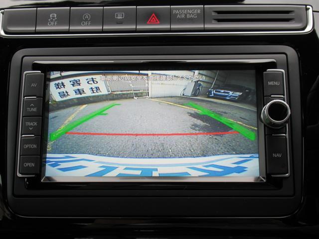 ベースグレード 純正ナビ カメラ DVD フルセグ LED(9枚目)