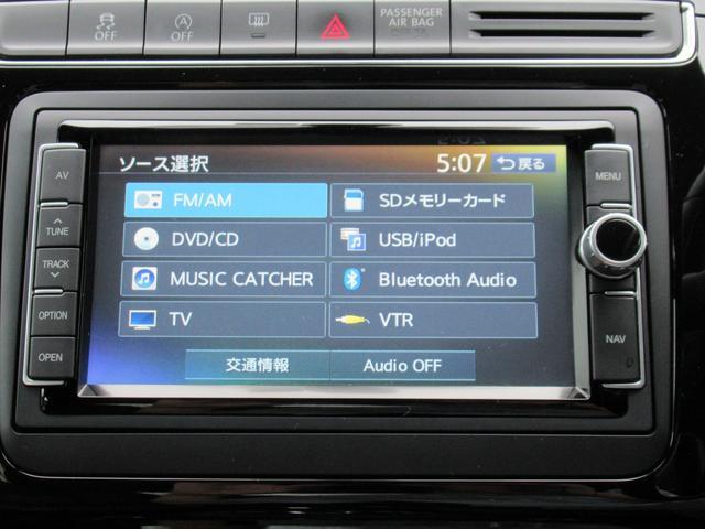 ベースグレード 純正ナビ カメラ DVD フルセグ LED(11枚目)