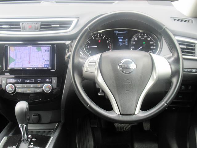 「日産」「エクストレイル」「SUV・クロカン」「愛知県」の中古車11