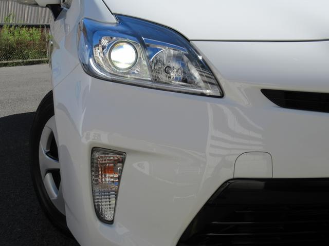 「トヨタ」「プリウス」「セダン」「愛知県」の中古車8
