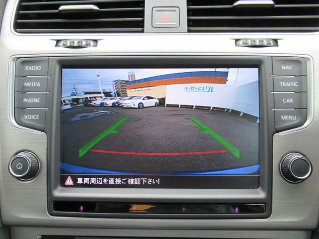 「フォルクスワーゲン」「VW ゴルフ」「コンパクトカー」「愛知県」の中古車12