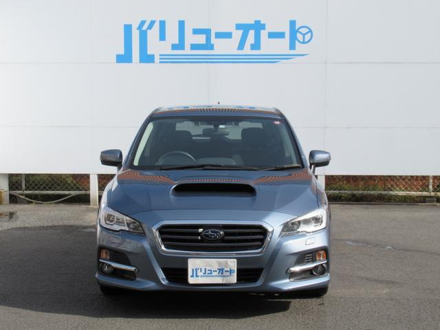 「スバル」「レヴォーグ」「ステーションワゴン」「愛知県」の中古車5