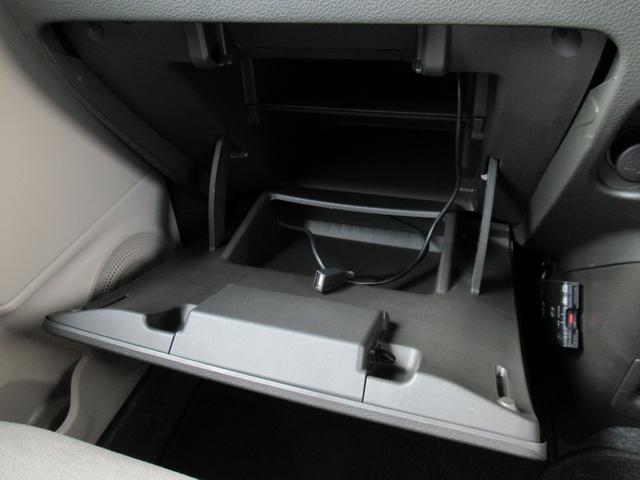 「日産」「キューブ」「ミニバン・ワンボックス」「愛知県」の中古車19