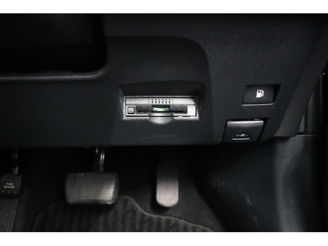 【トヨタセーフティセンス・LEDヘッドライト・スマートキー・純正アルミホイール】社外メモリーナビ バックカメラ Bluetooth ドライブレコーダー ETC
