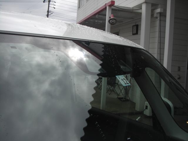 ハイブリッドMZ 両側電動ドア ナビ 衝突軽減ブレーキ カメラ HID ETC(9枚目)