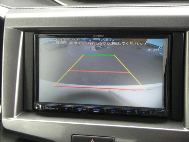 ハイブリッドMZ 両側電動ドア ナビ 衝突軽減ブレーキ カメラ HID ETC(13枚目)