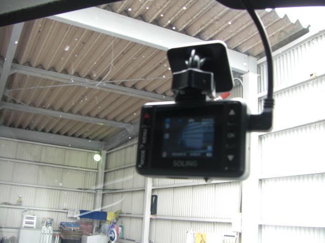 ハイブリッドMZ 両側電動ドア ナビ 衝突軽減ブレーキ カメラ HID ETC(15枚目)