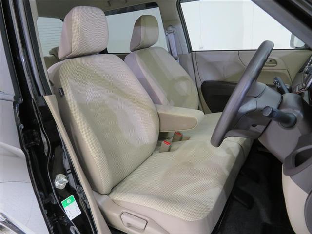 「ホンダ」「N-ONE」「コンパクトカー」「三重県」の中古車3