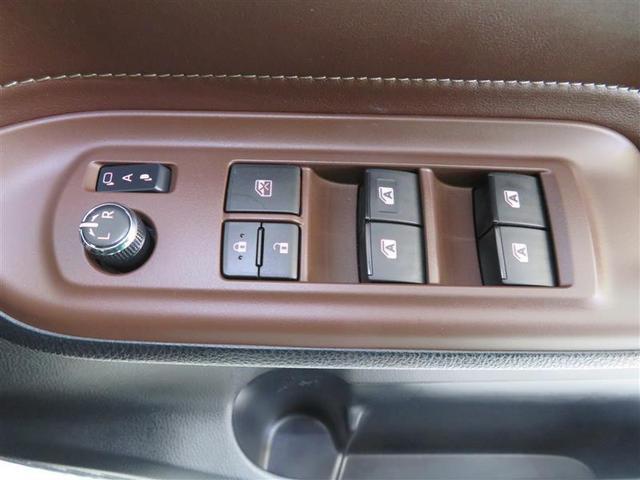「トヨタ」「エスクァイア」「ミニバン・ワンボックス」「三重県」の中古車12