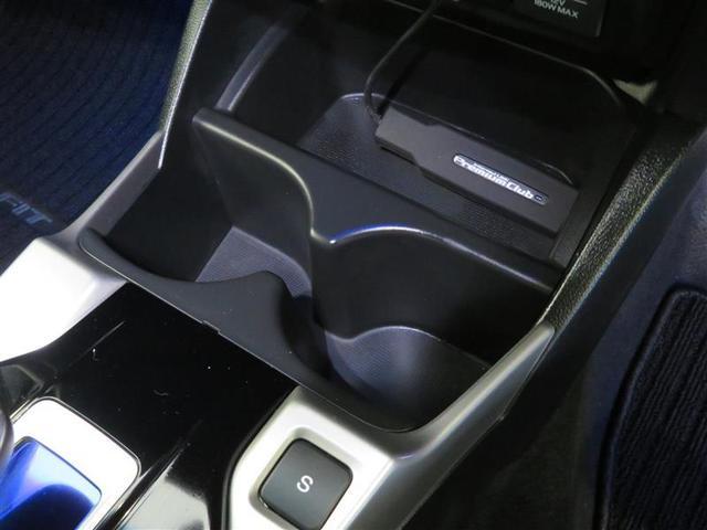 「ホンダ」「フィットハイブリッド」「コンパクトカー」「三重県」の中古車14