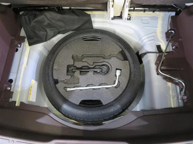 「トヨタ」「ポルテ」「ミニバン・ワンボックス」「三重県」の中古車18