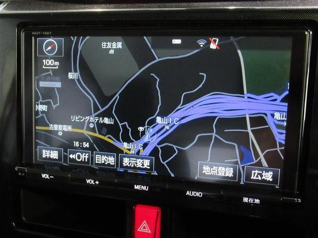 G S ワンオーナー 安全装備 衝突被害軽減システム メモリーナビ ナビ&TV 両側電動スライド アイドリングストップ バックカメラ ドラレコ スマートキー オートクルーズコントロール ETC アルミホイール(5枚目)
