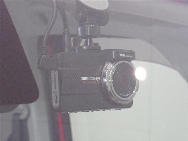 G S ワンオーナー 安全装備 衝突被害軽減システム メモリーナビ ナビ&TV 両側電動スライド アイドリングストップ バックカメラ ドラレコ スマートキー オートクルーズコントロール ETC アルミホイール(14枚目)