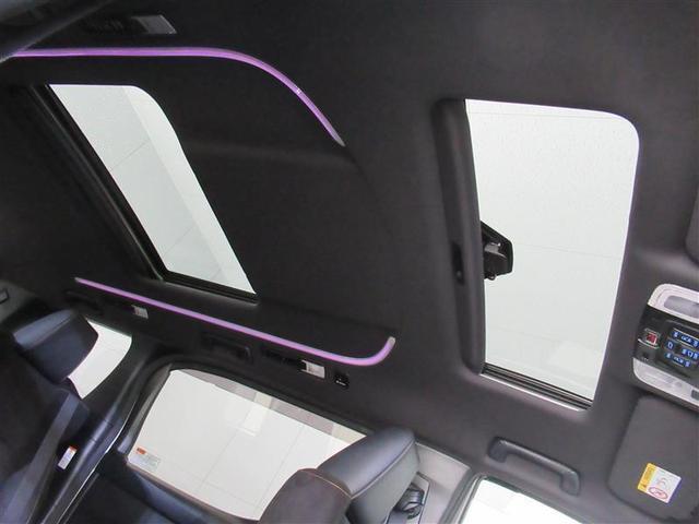 2.5S タイプゴールド ワンオーナー 安全装備 衝突被害軽減システム メモリーナビ サンルーフ 両側電動スライド バックカメラ ドラレコ スマートキー オートクルーズコントロール LEDヘッドランプ アルミホイール(16枚目)