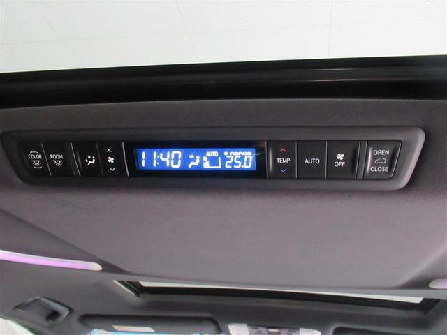 2.5S タイプゴールド ワンオーナー 安全装備 衝突被害軽減システム メモリーナビ サンルーフ 両側電動スライド バックカメラ ドラレコ スマートキー オートクルーズコントロール LEDヘッドランプ アルミホイール(17枚目)