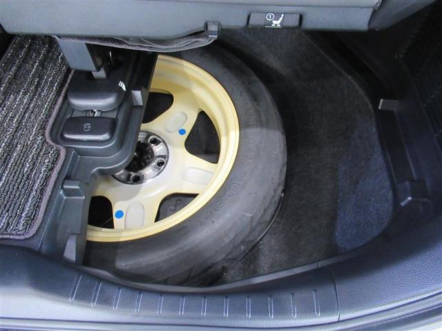 2.5S タイプゴールド ワンオーナー 安全装備 衝突被害軽減システム メモリーナビ サンルーフ 両側電動スライド バックカメラ ドラレコ スマートキー オートクルーズコントロール LEDヘッドランプ アルミホイール(18枚目)