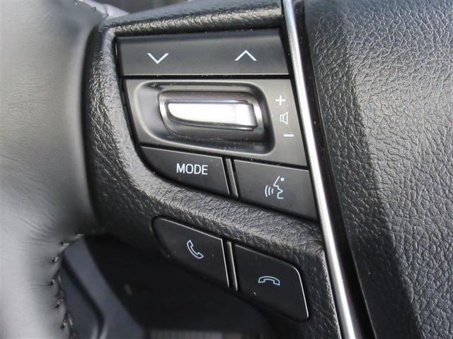 2.5S タイプゴールド ワンオーナー 安全装備 衝突被害軽減システム メモリーナビ サンルーフ 両側電動スライド バックカメラ ドラレコ スマートキー オートクルーズコントロール LEDヘッドランプ アルミホイール(24枚目)