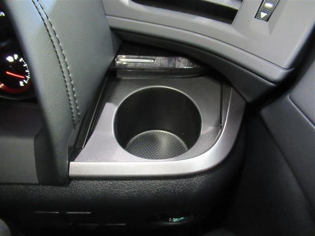 2.5S タイプゴールド ワンオーナー 安全装備 衝突被害軽減システム メモリーナビ サンルーフ 両側電動スライド バックカメラ ドラレコ スマートキー オートクルーズコントロール LEDヘッドランプ アルミホイール(28枚目)