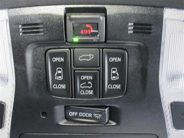 2.5S タイプゴールド ワンオーナー 安全装備 衝突被害軽減システム メモリーナビ サンルーフ 両側電動スライド バックカメラ ドラレコ スマートキー オートクルーズコントロール LEDヘッドランプ アルミホイール(31枚目)