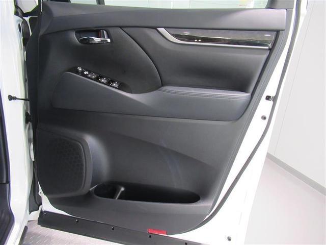 2.5S タイプゴールド ワンオーナー 安全装備 衝突被害軽減システム メモリーナビ サンルーフ 両側電動スライド バックカメラ ドラレコ スマートキー オートクルーズコントロール LEDヘッドランプ アルミホイール(34枚目)