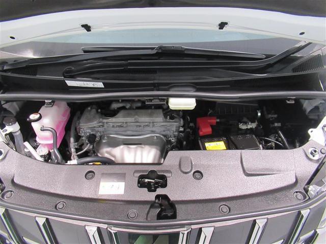 2.5S タイプゴールド ワンオーナー 安全装備 衝突被害軽減システム メモリーナビ サンルーフ 両側電動スライド バックカメラ ドラレコ スマートキー オートクルーズコントロール LEDヘッドランプ アルミホイール(39枚目)