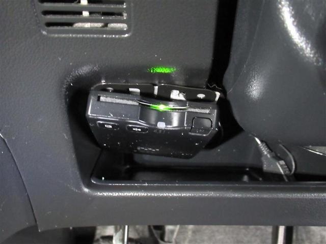 G ターボSSパッケージ メモリーナビ ナビ&TV 両側電動スライド アイドリングストップ バックカメラ スマートキー オートクルーズコントロール ETC HIDヘッドライト アルミホイール ベンチシート 盗難防止装置 CD(12枚目)