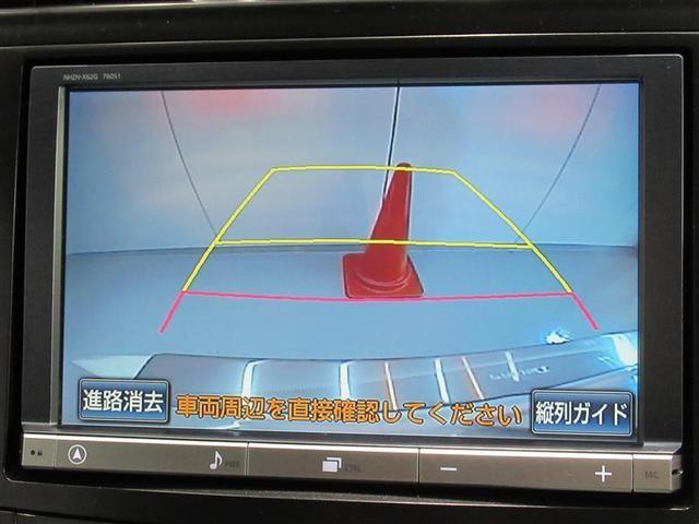 G ワンオーナー 安全装備 HDDナビ ナビ&TV バックカメラ スマートキー オートクルーズコントロール ETC LEDヘッドランプ ハイブリッド アルミホイール 3列シート フルエアロ 盗難防止装置(7枚目)