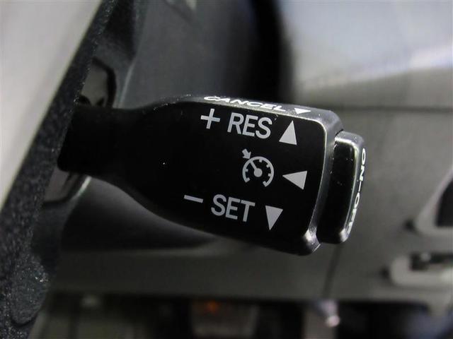 G ワンオーナー 安全装備 HDDナビ ナビ&TV バックカメラ スマートキー オートクルーズコントロール ETC LEDヘッドランプ ハイブリッド アルミホイール 3列シート フルエアロ 盗難防止装置(9枚目)